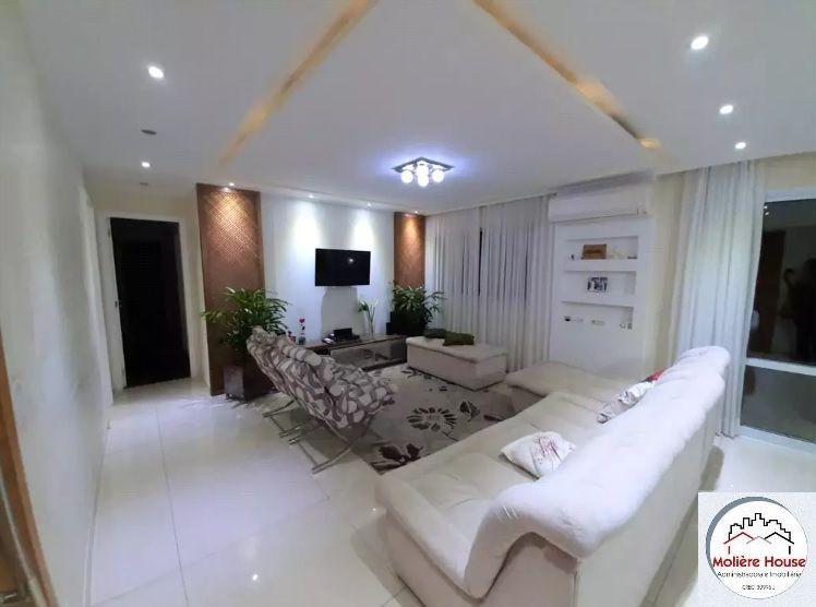 Apartamento à venda  no Jardim Marajoara - São Paulo, SP. Imóveis