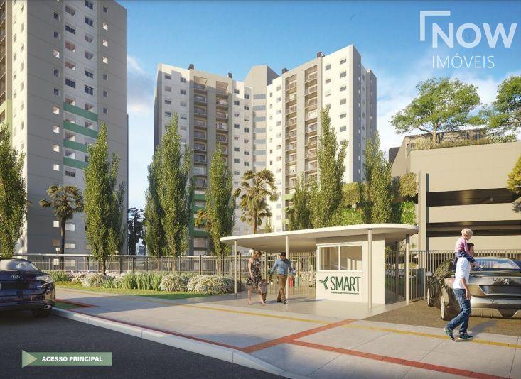 Apartamento à venda  no Areal - Pelotas, RS. Imóveis