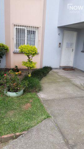 Apartamento à venda  no São Gonçalo - Pelotas, RS. Imóveis