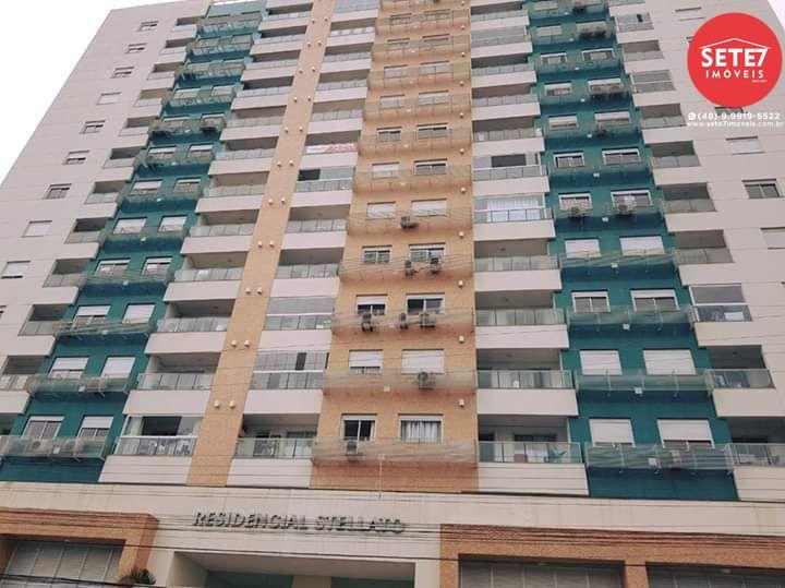 Apartamento à venda  no Pagani - Palhoça, SC. Imóveis