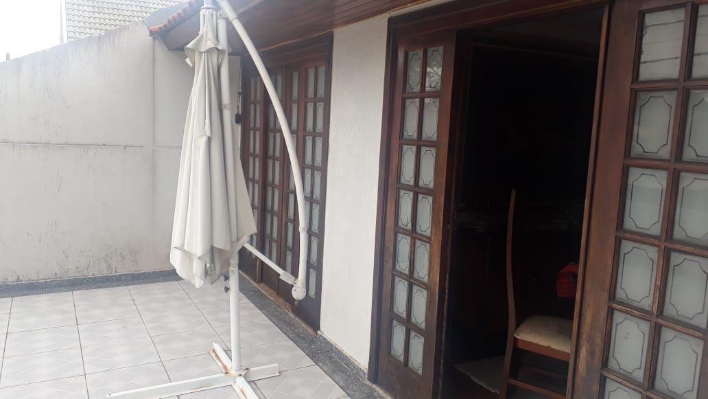 Casa à venda  no Santa Quitéria - Curitiba, PR. Imóveis