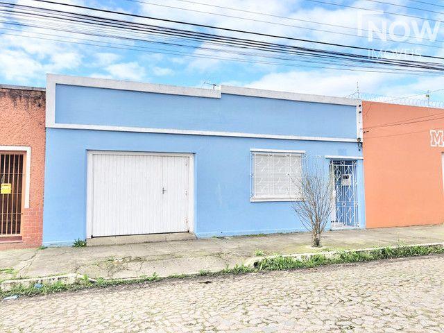 Ponto comercial à venda  no Fragata - Pelotas, RS. Imóveis