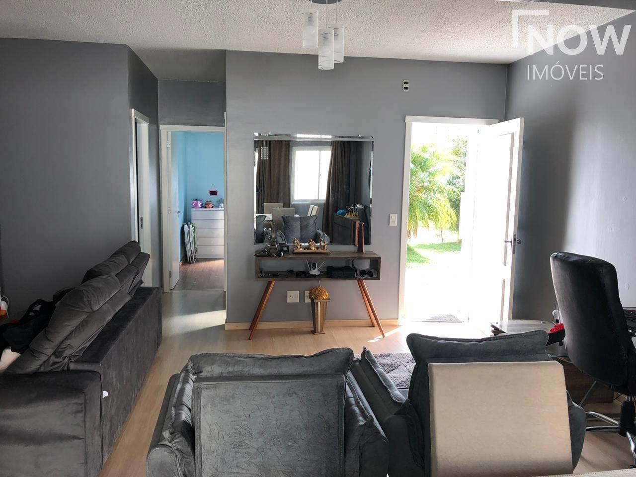 Casa em condomínio à venda  no Três Vendas - Pelotas, RS. Imóveis