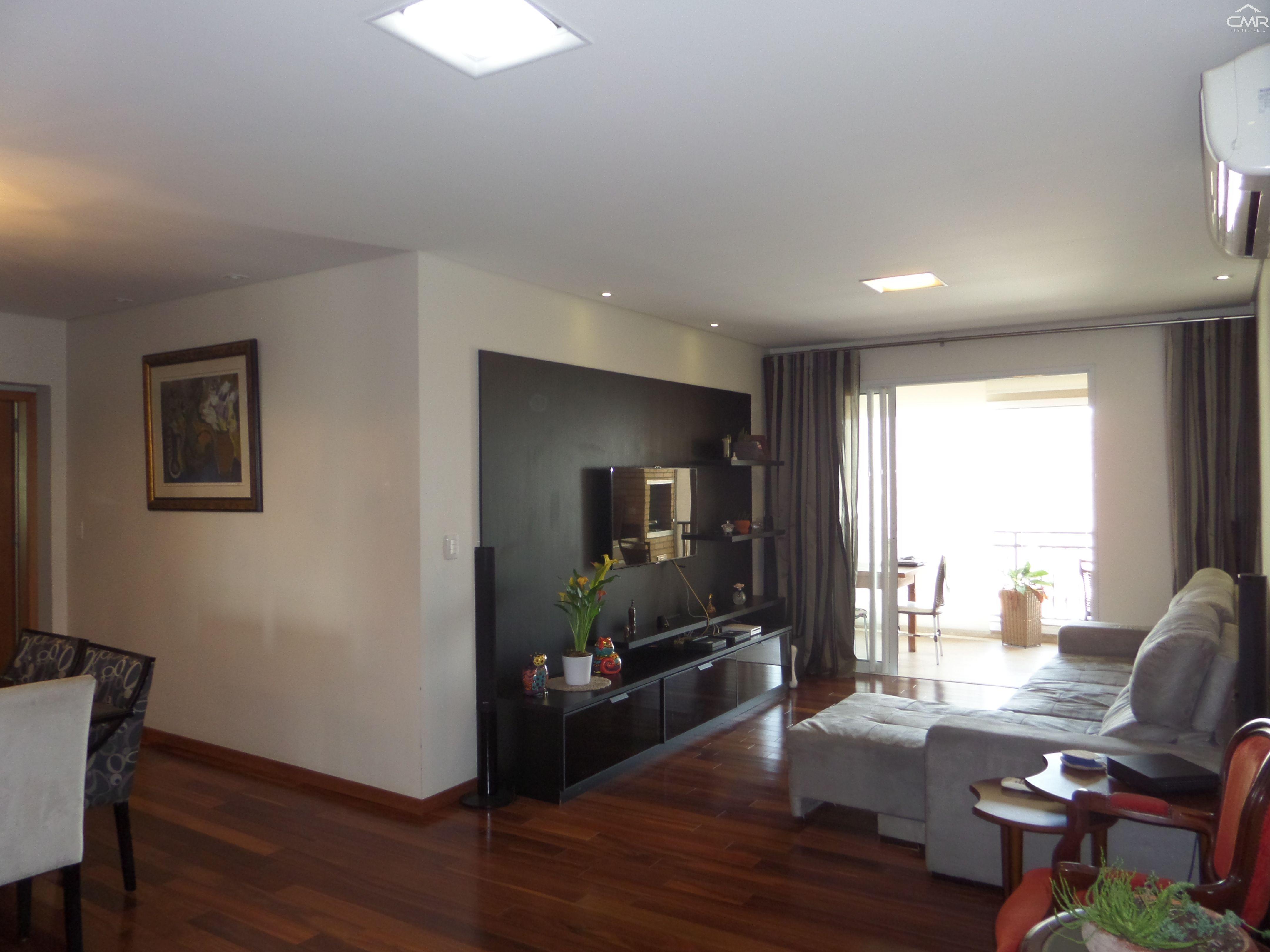 Apartamento à venda  no Cidade Alta - Piracicaba, SP. Imóveis