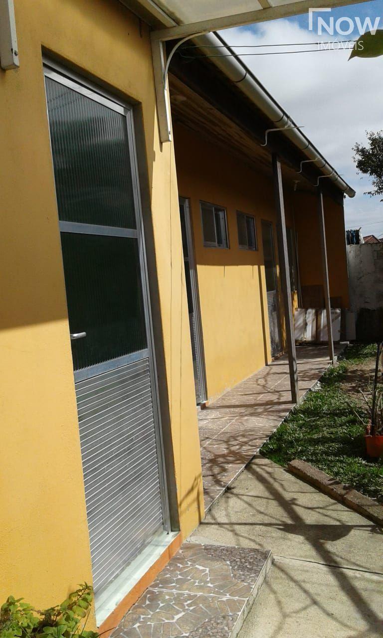 Casa à venda  no Areal - Pelotas, RS. Imóveis