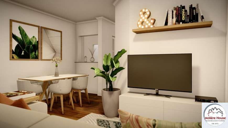 Apartamento para alugar  no Vila Mariana - São Paulo, SP. Imóveis