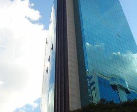 conjunto-comercial-sao-paulo-imagem