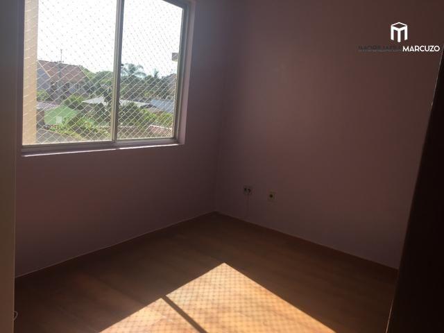 Apartamento com 2 Dormitórios à venda, 85 m² por R$ 264.000,00