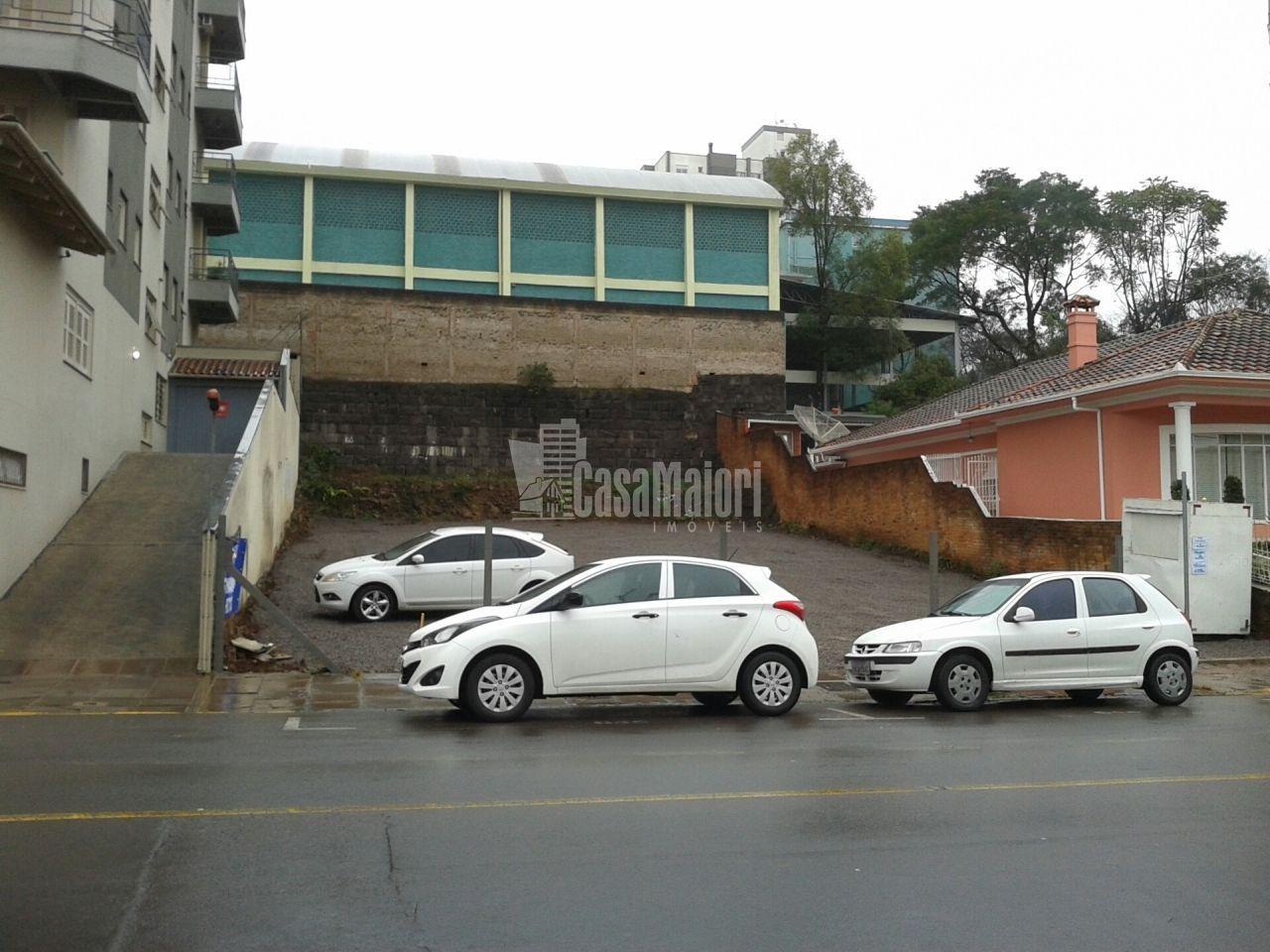 Terreno/Lote à venda  no Centro - Bento Gonçalves, RS. Imóveis