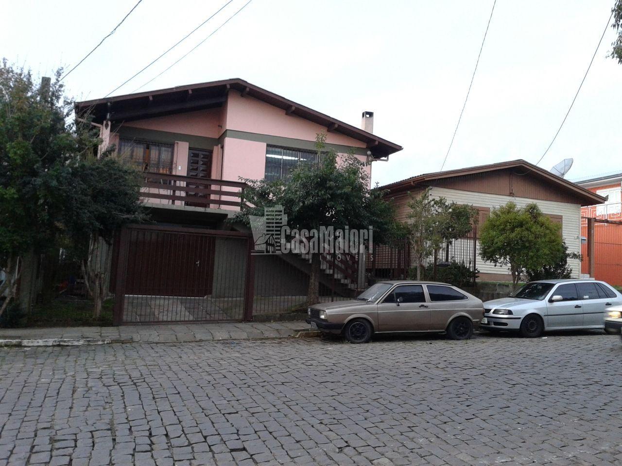 Terreno/Lote à venda  no Botafogo - Bento Gonçalves, RS. Imóveis