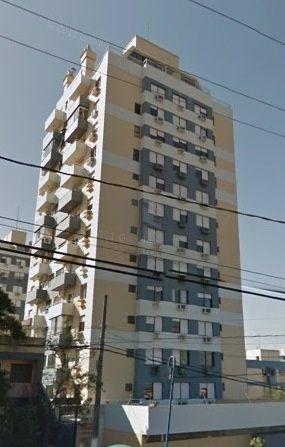 Apartamento à venda  no Nossa Senhora de Fátima - Santa Maria, RS. Imóveis