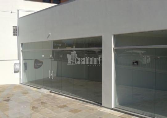 Ponto comercial à venda  no Cidade Alta - Bento Gonçalves, RS. Imóveis