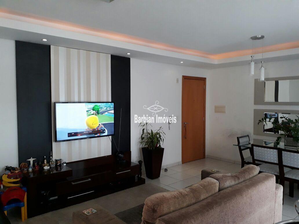 Apartamento à venda  no Arroio Grande - Santa Cruz do Sul, RS. Imóveis