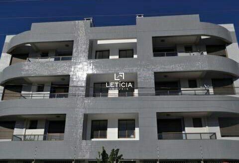 Apartamento com 2 Dormitórios à venda, 76 m² por R$ 371.000,00