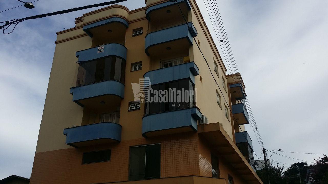 Apartamento à venda  no Champanhe - Garibaldi, RS. Imóveis
