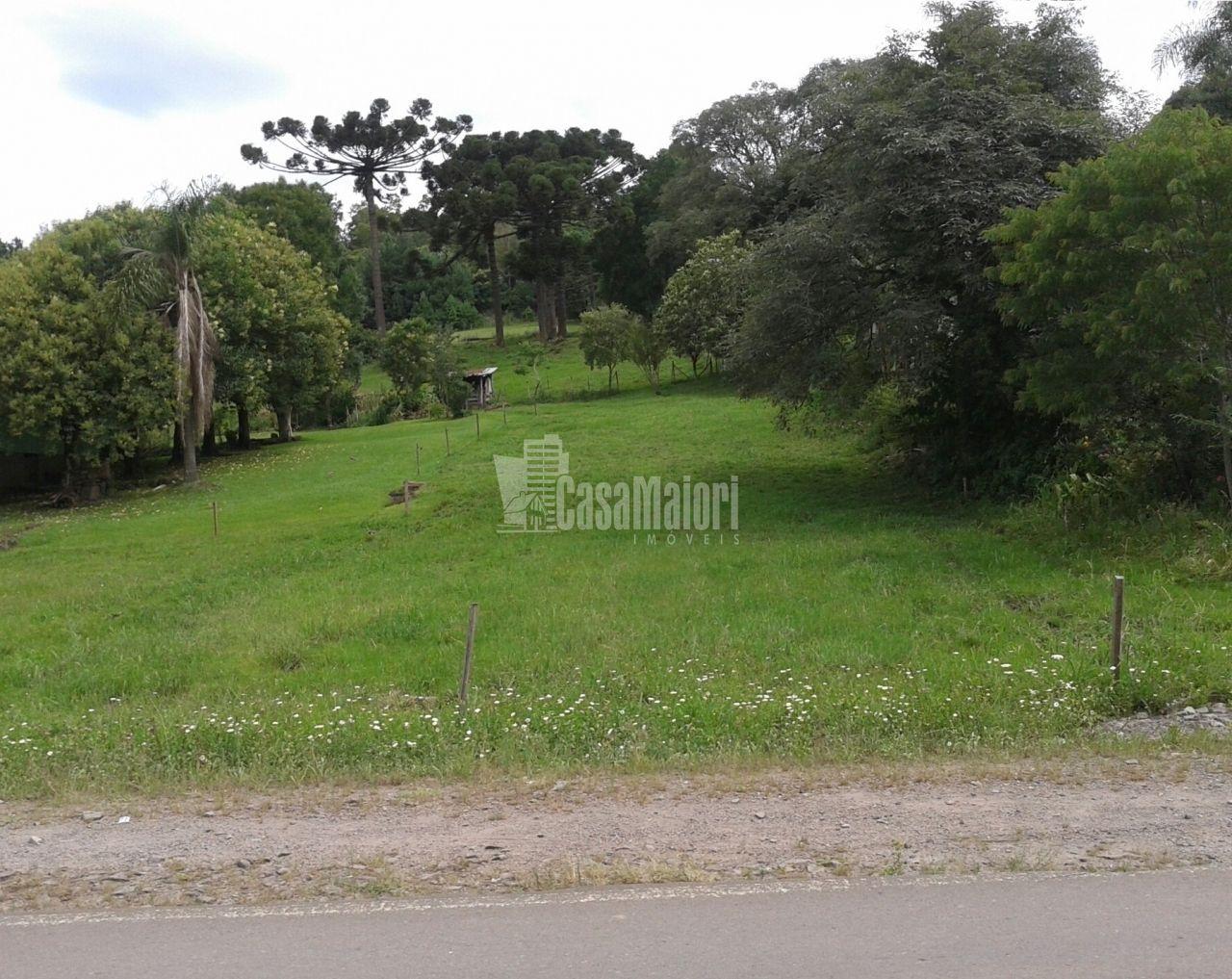 Terreno/Lote à venda  no São Pedro - Bento Gonçalves, RS. Imóveis