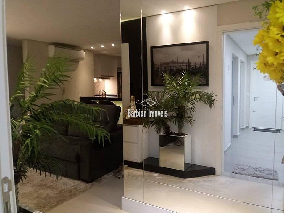 Apartamento à venda  no Universitário - Santa Cruz do Sul, RS. Imóveis