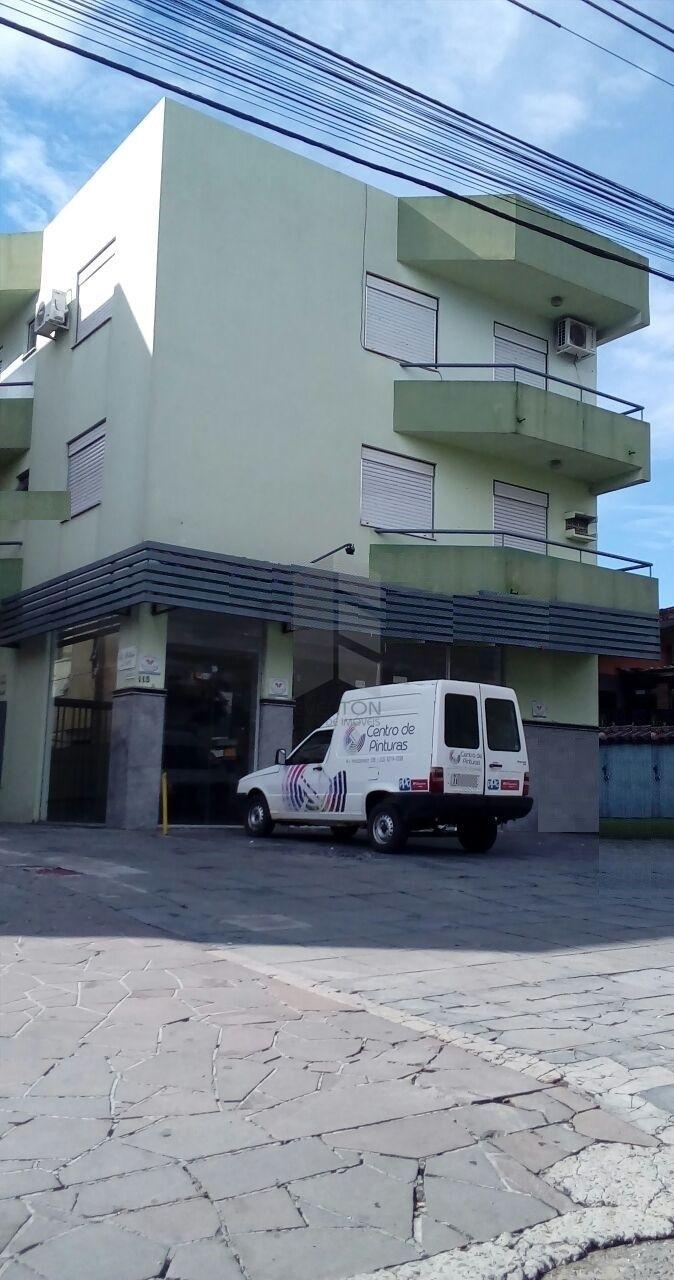 Ponto comercial à venda  no Nossa Senhora Medianeira - Santa Maria, RS. Imóveis