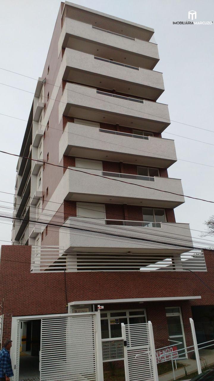 Apartamento com 2 Dormitórios à venda, 79 m² por R$ 380.000,00