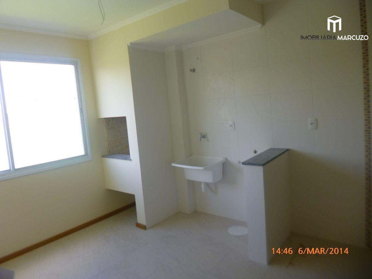 Apartamento com 1 Dormitórios à venda, 33 m² por R$ 128.000,00