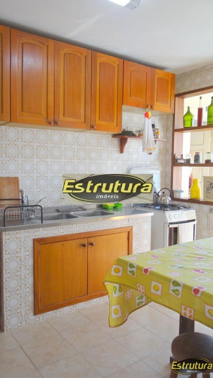 Cobertura com 3 Dormitórios à venda, 124 m² por R$ 450.000,00
