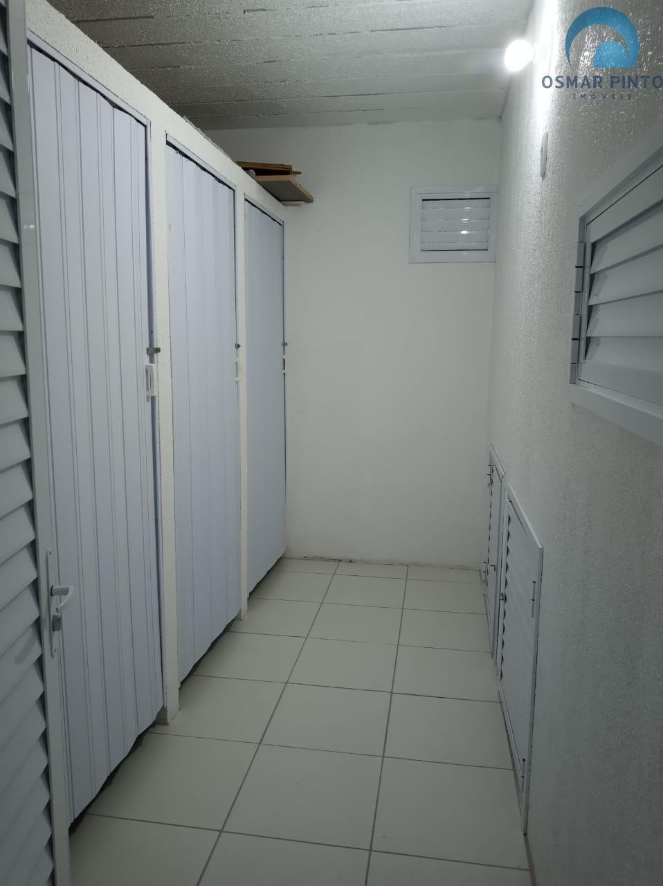 Apartamento 2 dormitórios em Torres, no bairro Stan