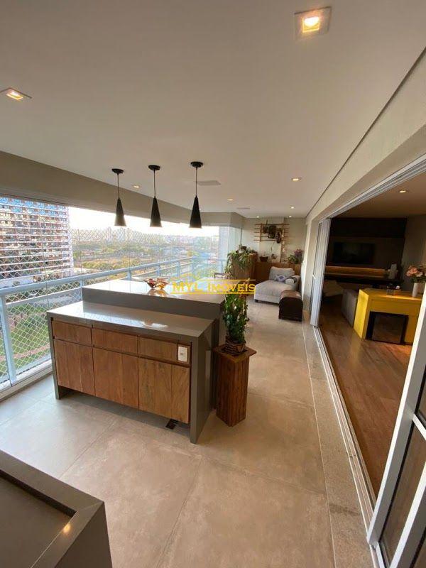 Apartamento à venda  no Santo Antônio - Sao Caetano do Sul, SP. Imóveis