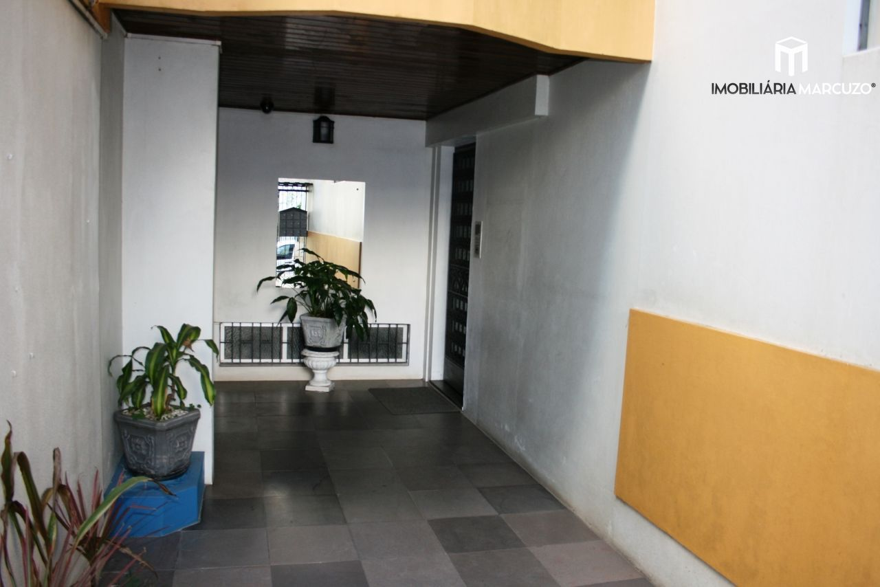 Cobertura com 4 Dormitórios à venda, 178 m² por R$ 510.800,00