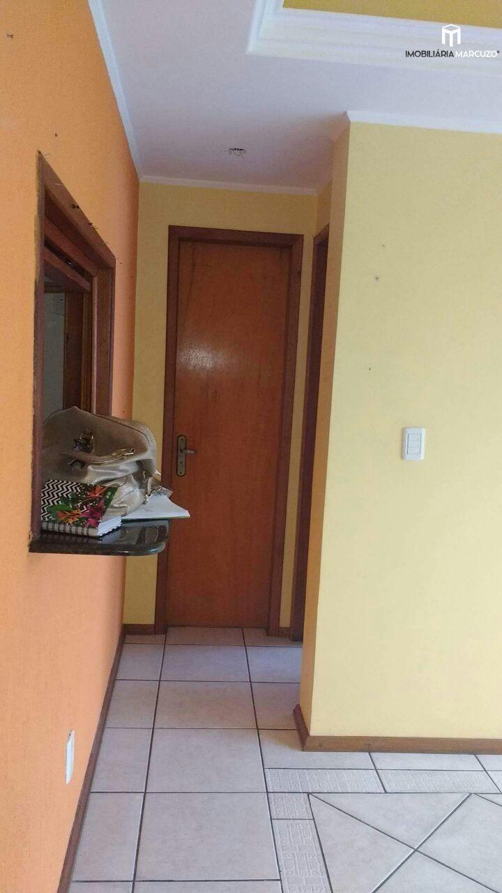 Apartamento com 1 Dormitórios à venda, 44 m² por R$ 175.000,00