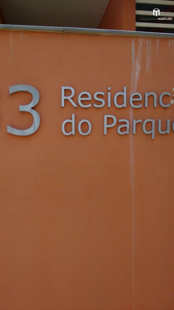 Apartamento com 1 Dormitórios à venda, 47 m² por R$ 201.400,00