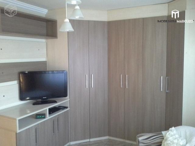 Apartamento com 2 Dormitórios à venda, 103 m² por R$ 290.000,00