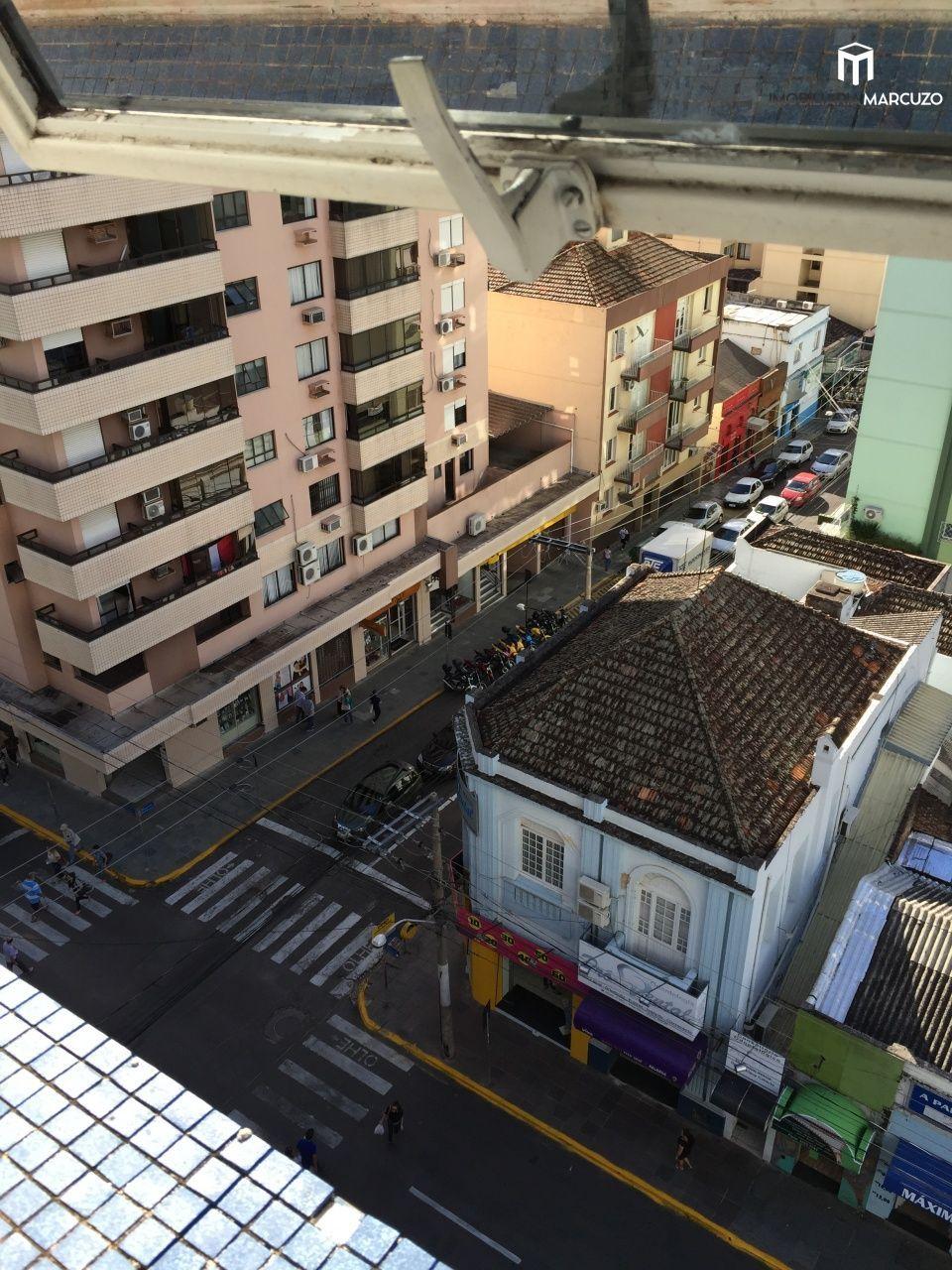 Ponto comercial com 3 Dormitórios à venda, 52 m² por R$ 290.000,00