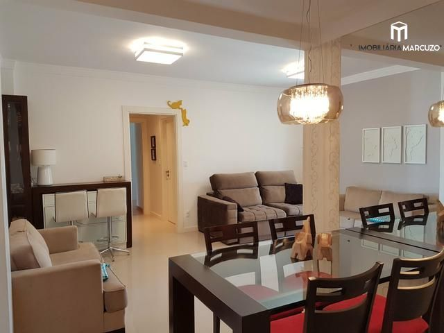 Apartamento com 2 Dormitórios à venda, 91 m² por R$ 410.000,00