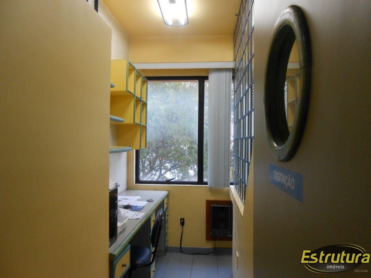 Sala comercial com 1 Dormitórios à venda, 74 m² por R$ 398.000,00