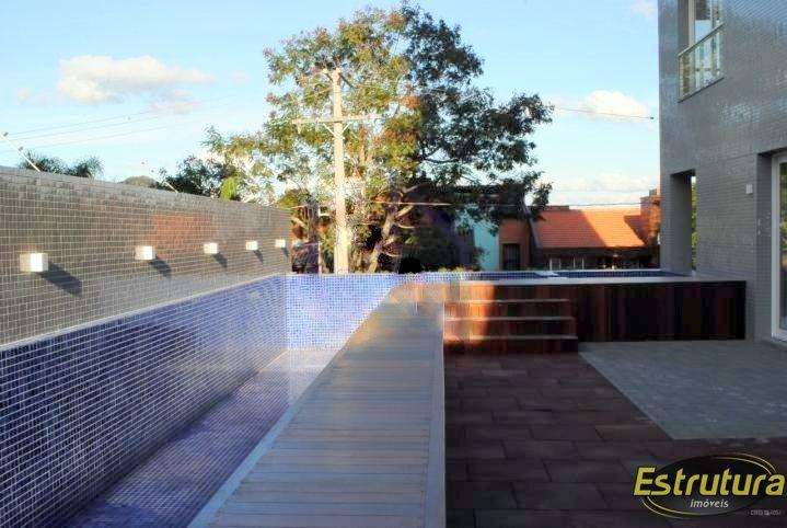 Apartamento com 3 Dormitórios à venda, 202 m² por R$ 1.650.000,00