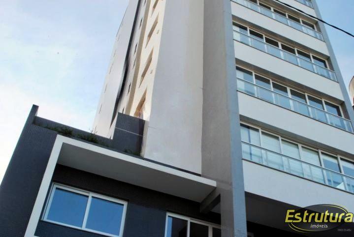 Apartamento com 3 Dormitórios à venda, 202 m² por R$ 1.690.000,00