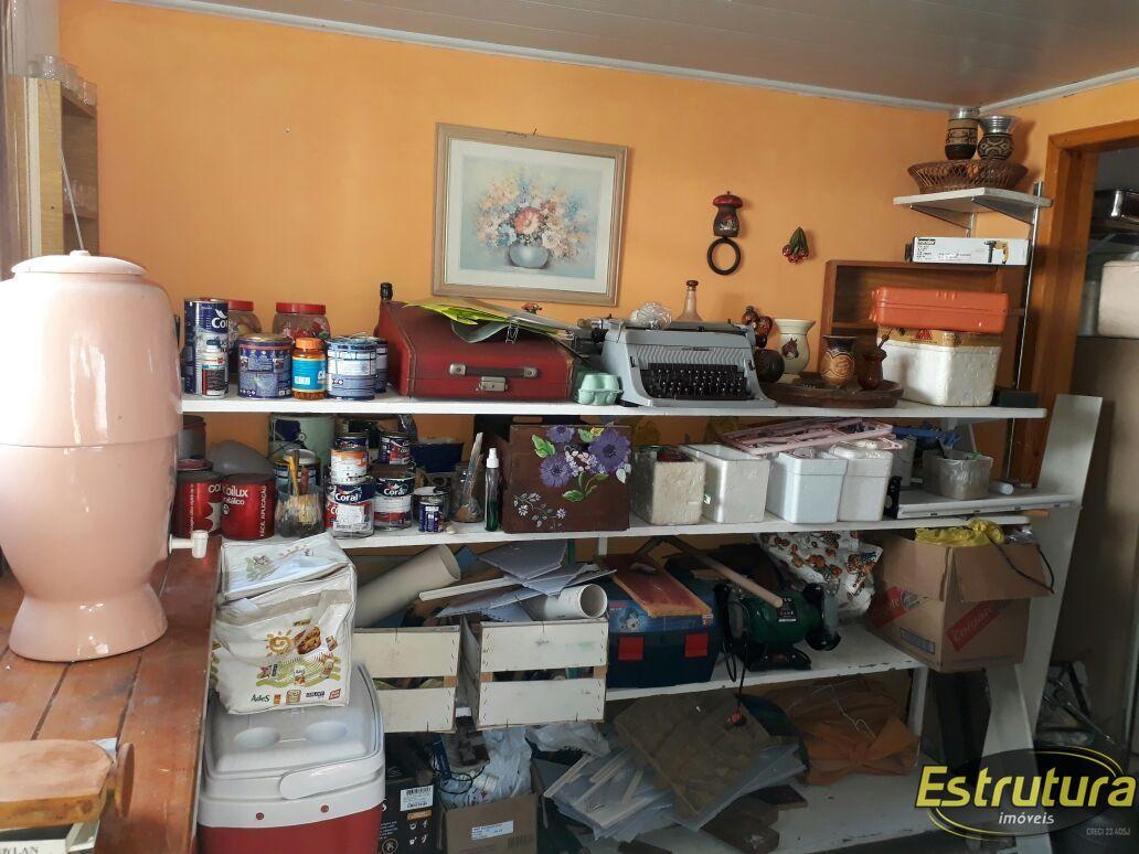 Casa com 3 Dormitórios à venda, 144 m² por R$ 500.000,00