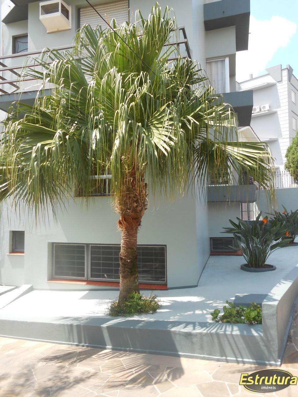 Apartamento com 2 Dormitórios à venda, 57 m² por R$ 160.000,00