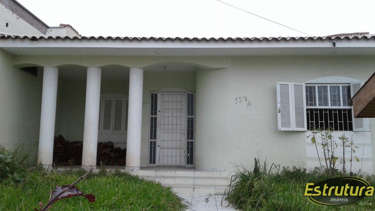 Casa com 3 Dormitórios à venda, 150 m² por R$ 435.000,00