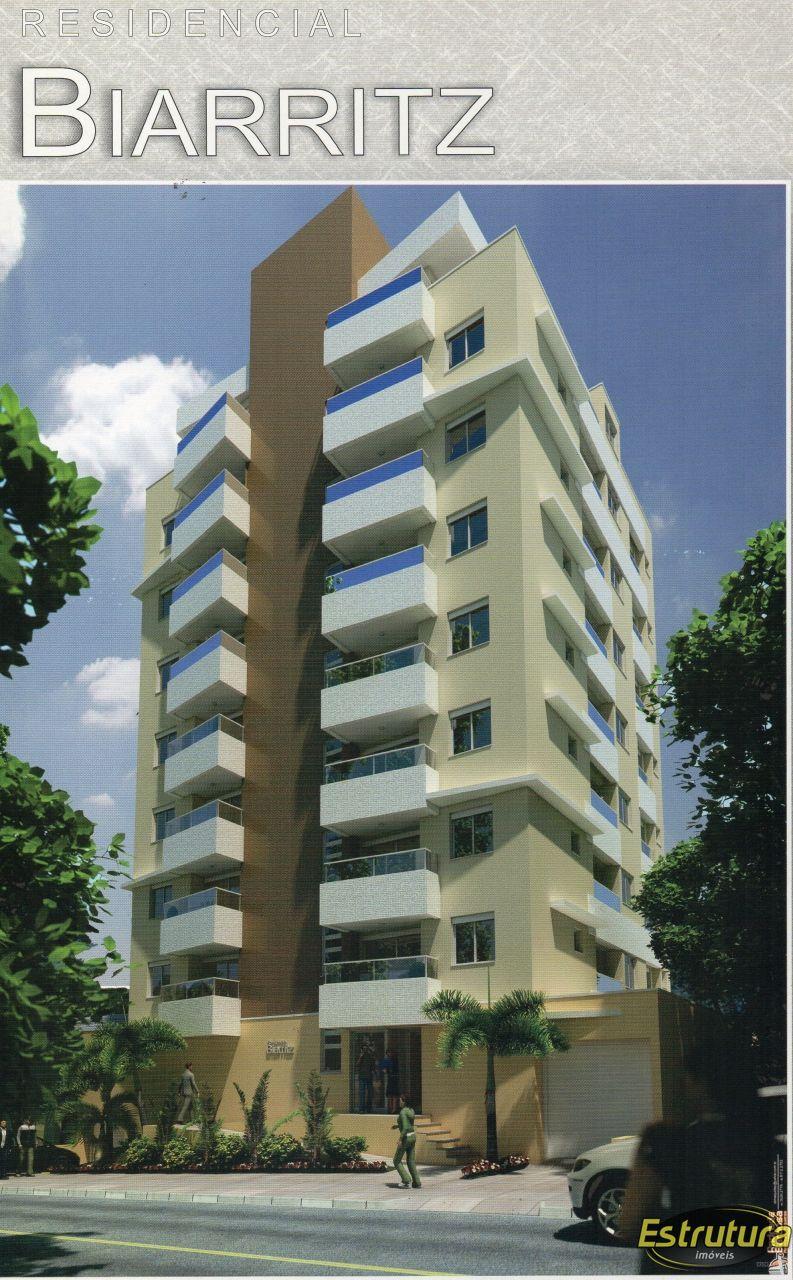 Apartamento com 3 Dormitórios à venda, 173 m² por R$ 987.399,00