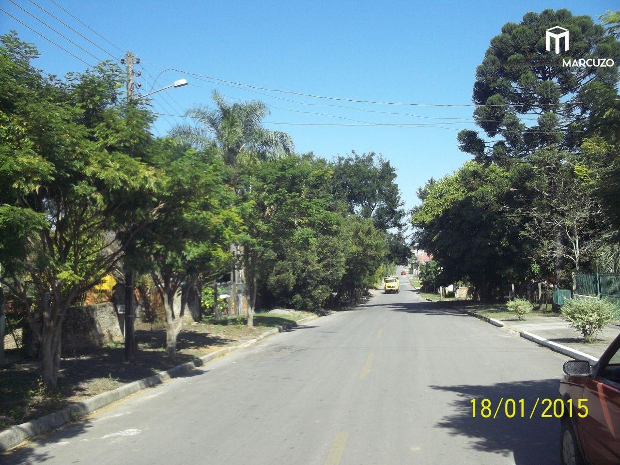 Terreno/Lote à venda, 488 m² por R$ 140.000,00