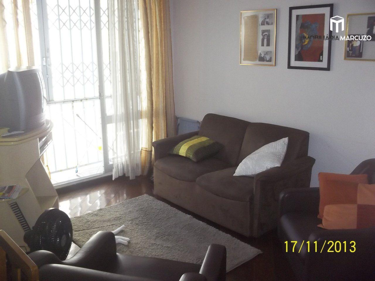 Apartamento com 2 Dormitórios à venda, 79 m² por R$ 270.000,00