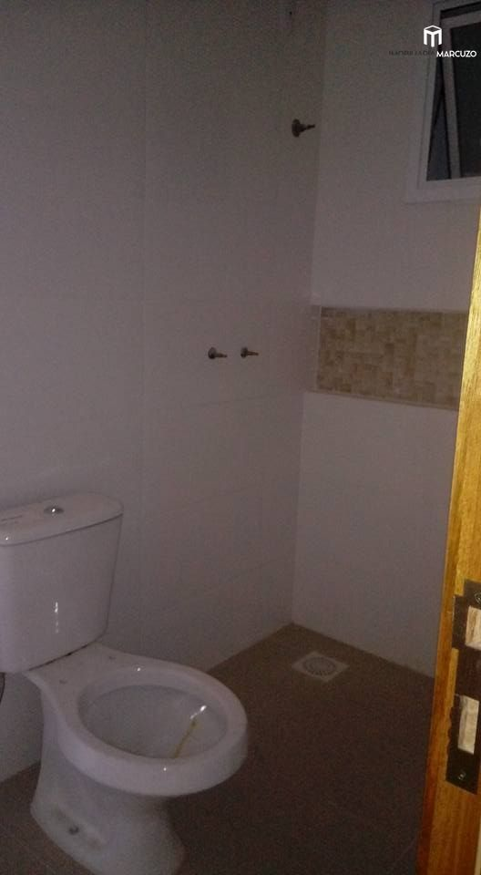 Apartamento com 2 Dormitórios à venda, 83 m² por R$ 450.000,00