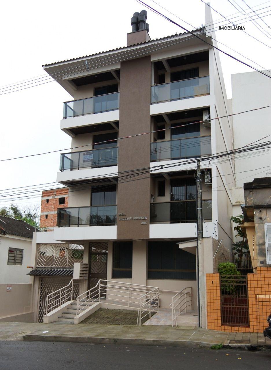 Apartamento com 1 Dormitórios à venda, 54 m² por R$ 180.000,00