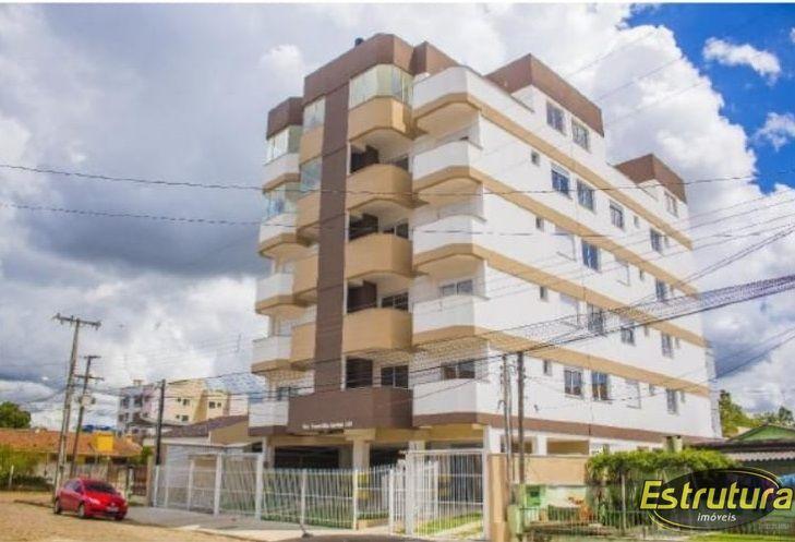 Cobertura com 3 Dormitórios à venda, 159 m² por R$ 630.000,00
