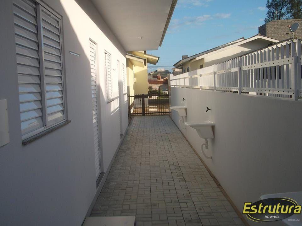 Casa com 1 Dormitórios à venda, 75 m² por R$ 500.000,00