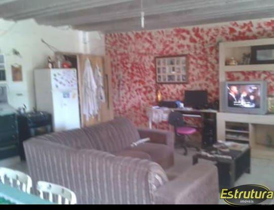 Casa com 2 Dormitórios à venda, 160 m² por R$ 140.000,00