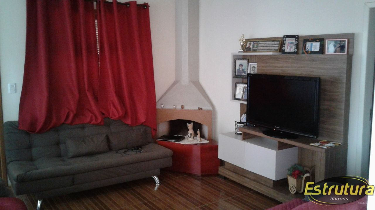 Apartamento com 2 Dormitórios à venda, 98 m² por R$ 350.000,00