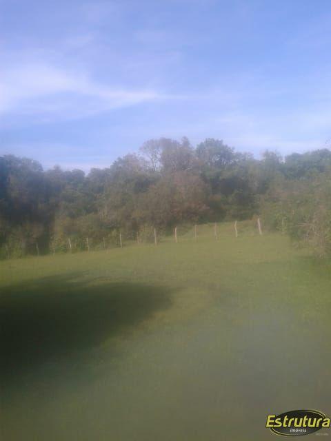 Terreno comercial à venda, 2.060.000 m² por R$ 721.000,00