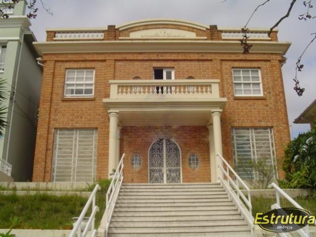 Casa com 4 Dormitórios à venda, 420 m² por R$ 1.330.000,00